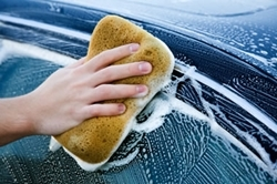 Picture for category Car Care Exterior Cleaners