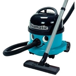 Picture for category Commericial & industrial vacuum cleaners