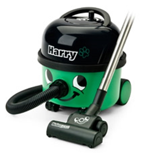 Picture of Harry HHR200A