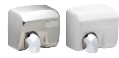 Picture of Hand Dryer Automatic 2300W