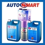 Picture for category Autosmart Wheel & Tyre Care Range