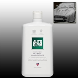Picture for category Autoglym Vehicle Washing