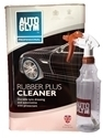 Picture of Autoglym Rubber Cleaner 5 Litre With 500ml Trigger Spray Bottle