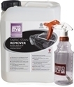 Picture of Fabric Stain Remover 5 Litre With 500ml Trigger Spray Bottle