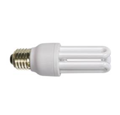 Picture of 20 Watt Pluslamp Eco Flykiller Tube