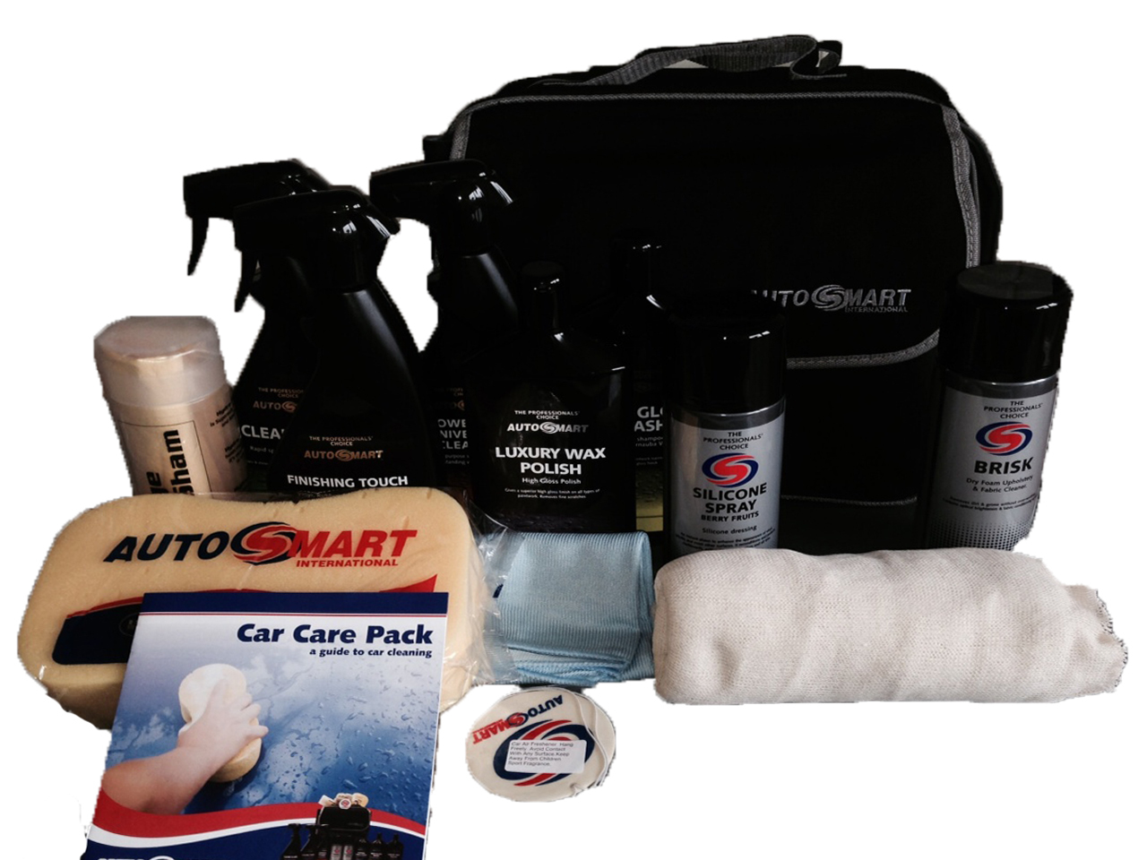 Image Result For Auto Upholstery Cleaners Autopia Car Care Products