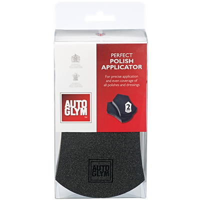 Picture of Perfect Polish Applicator by Autoglym
