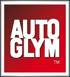 Picture for category Autoglym Retail Range Of Care Products