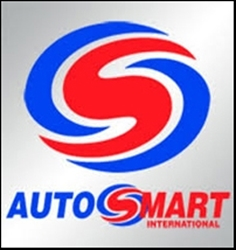 Picture for category Autosmart Trade Valet Range