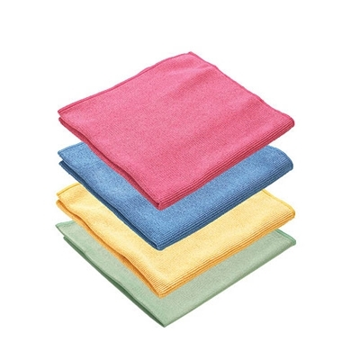 Picture of Microfibre cloths