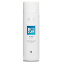Picture of Autoglym Glass Spray 450ml