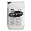 Picture of Autoglym Waterless Detailer 25L
