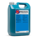 Picture of Brisk Extra 5ltr