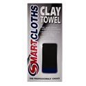 Picture of Clay Towel from Autosmart