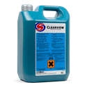 Picture of Autosmart Clearview Screenwash 5ltr