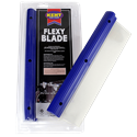 Picture of Flexy Water blade by Kent