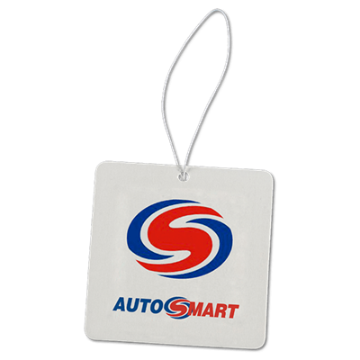 Picture of Autosmart Hanging Air Freshener