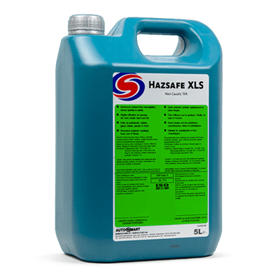 Picture of Hazsafe XLS Autosmart TFR - 5ltr