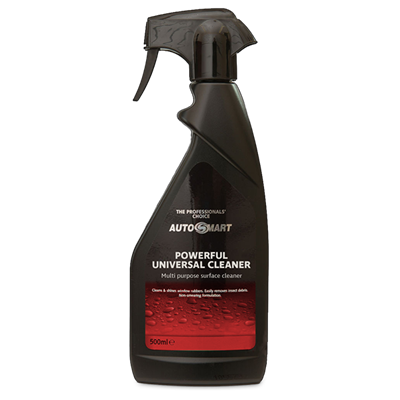Picture of Powerful Universal Cleaner 500ml