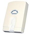 Picture of Sanitary Bin 20 Litre  Sanitary Bag Dispenser