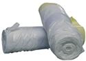 Picture of Sanibin 15 Litre White or Grey Sanibin Liners 15 Litre