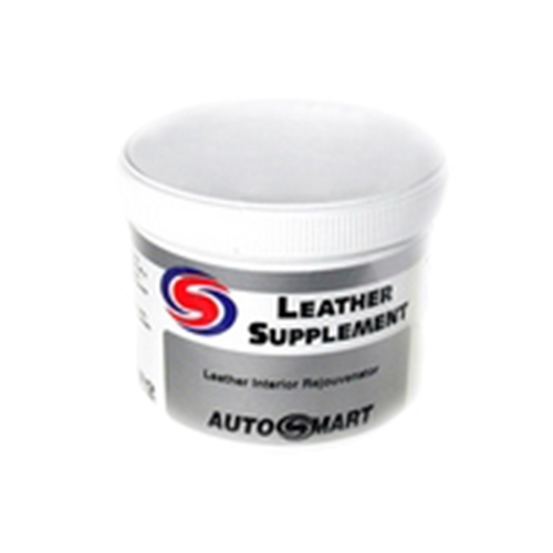 Picture of Leather supplement 400ml Autosmart