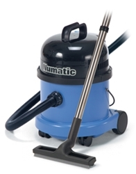 Picture for category Wet and dry vacuum cleaners