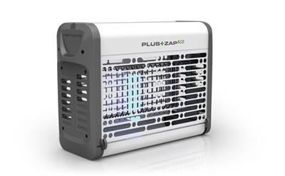 Picture of PlusZap Eco Flykiller