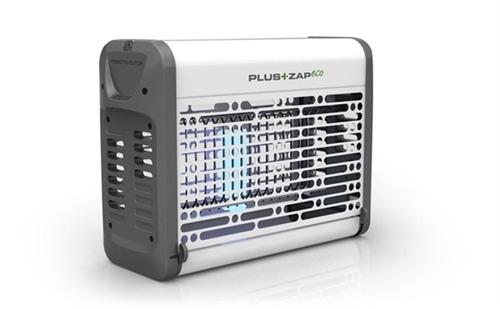 Picture of PlusZap 16 Watt flykiller