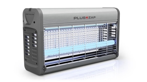Picture of PlusZap 30 Watt Flykiller