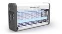 Picture of PlusZap 30 Watt Flykiller White