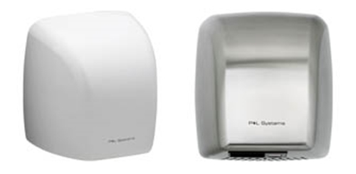 Picture of Hand Dryer 2100W