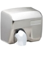 Picture of Hand Dryer  Automatic 2400W  in Stainless Steel (DM2400S