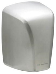 Picture for category Durable hand dryers