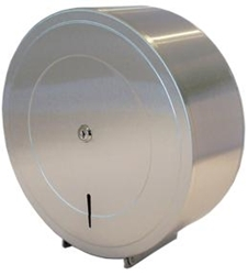 Picture for category Paper Towel Dispenser