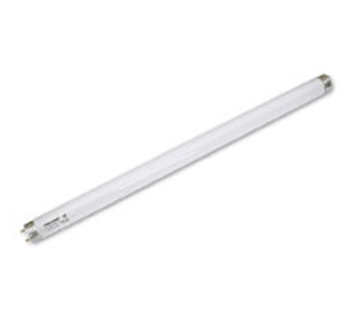 "Picture of 15 Watt 18"" Fly Killer 350mm tube"