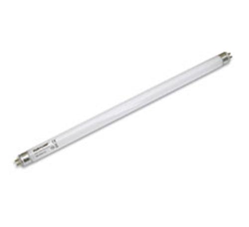 """Picture of 8 watt 12"""" 350mm Fly Killer tube"""