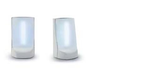 Picture of Flypod 18 Watt