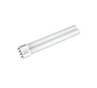 Picture of 18 Watt Philips Compact Tightbend UV Tube