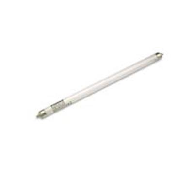 """Picture of 8 Watt 12"""" UV Philips Straight Tube"""