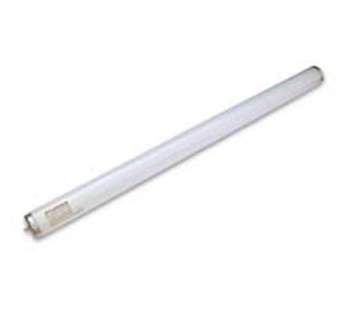 """Picture of 18 Watt 24""""  Philips Compact Straight UV Tube"""