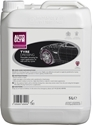 Picture of Autoglym Tyre Dressing  5ltr