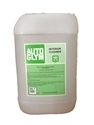 Picture of Interior Cleaner - Autoglym  25ltr