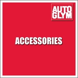 Picture for category Autoglym Accessories