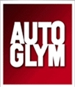 Picture for manufacturer Autoglym