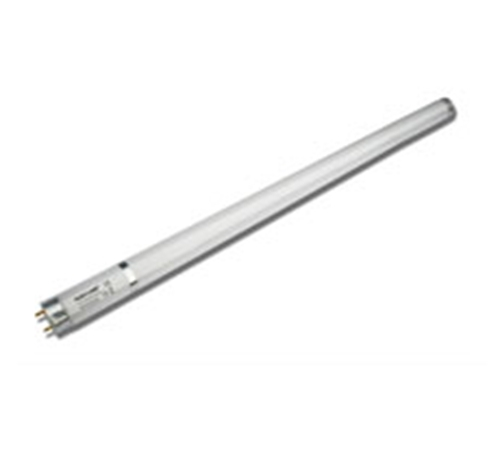 "Picture of 18 Watt 24"" Straight 600mm Pluslamp Fly Killer tube"