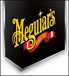 Picture for category Meguiars Retail Valet Range