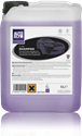 Picture of Car Shampoo Autoglym  5ltr