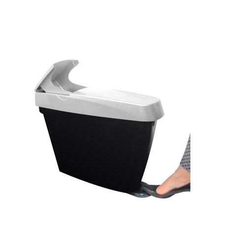 Picture of Feminine Hygiene Bin