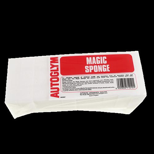 Picture of Magic sponges Autoglym